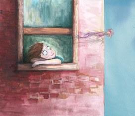 girl at window_2018_small