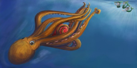 octopus_small